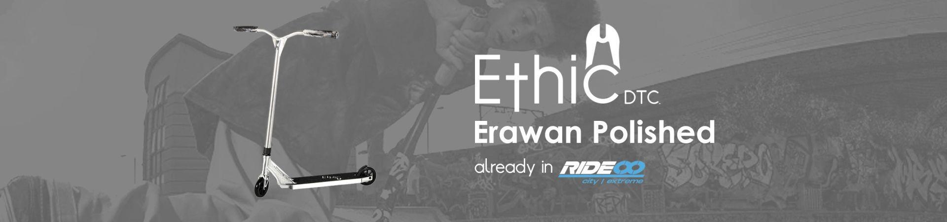 Ethic Erawan