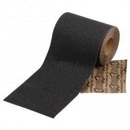 Enuff Roll of Grip Tape 1 Meter Black