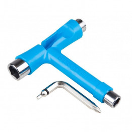 Sushi Tool Ultimate Ninja T Tool Blue