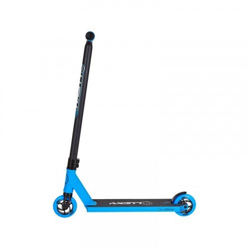 Lucky Crew 2019 Stunt Scooter White//Blue