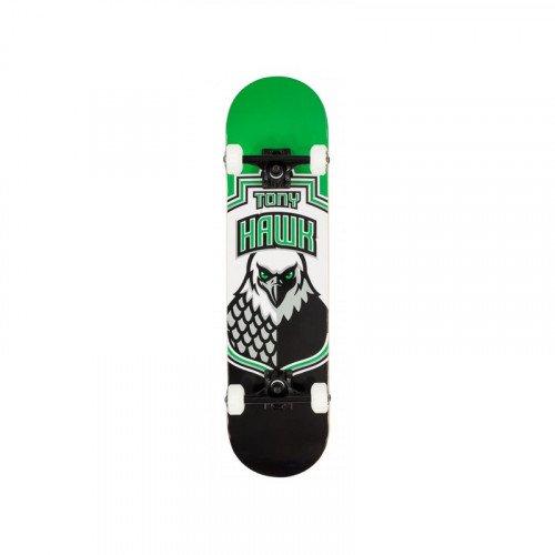 Tony Hawk 540 Series Signature Skateboards