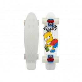 Penny Cruiser 22'' Simpsons El Barto Bart