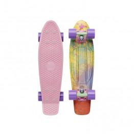 Penny Cruiser 22'' Color Splash
